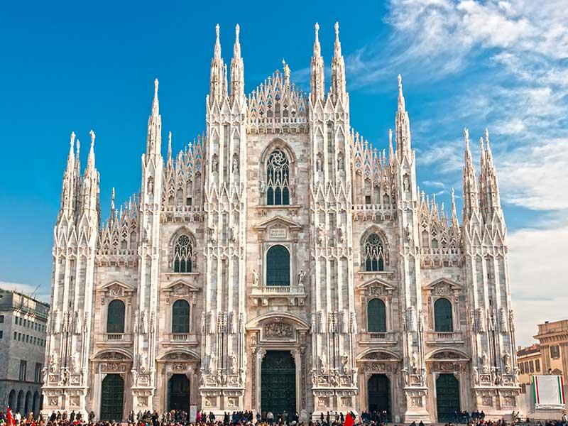 duomo-milan-cathedral